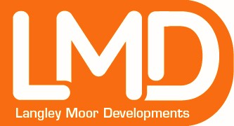 Langley Moor Developments